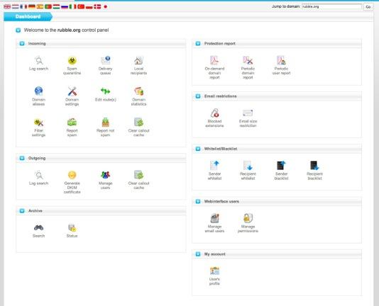Dashboard-2012-09-1-09-20.jpg