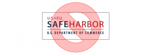 EU-Invalidates-Safe-Harbor