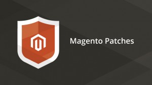 Security-Blog-Magento-Patches_4
