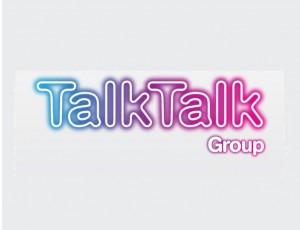 TalkTalk-group-logo-web1
